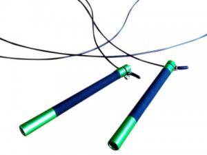 crossfit springseil speedrope seil